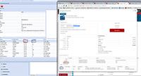 Screenshot MEHR datasystems - Preise