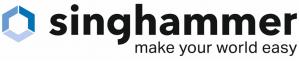 Singhammer_Site_Logo_weisser_hintergrund1