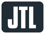 JTLL Software Logo