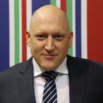 Andreas Schober, aconitas GmbH
