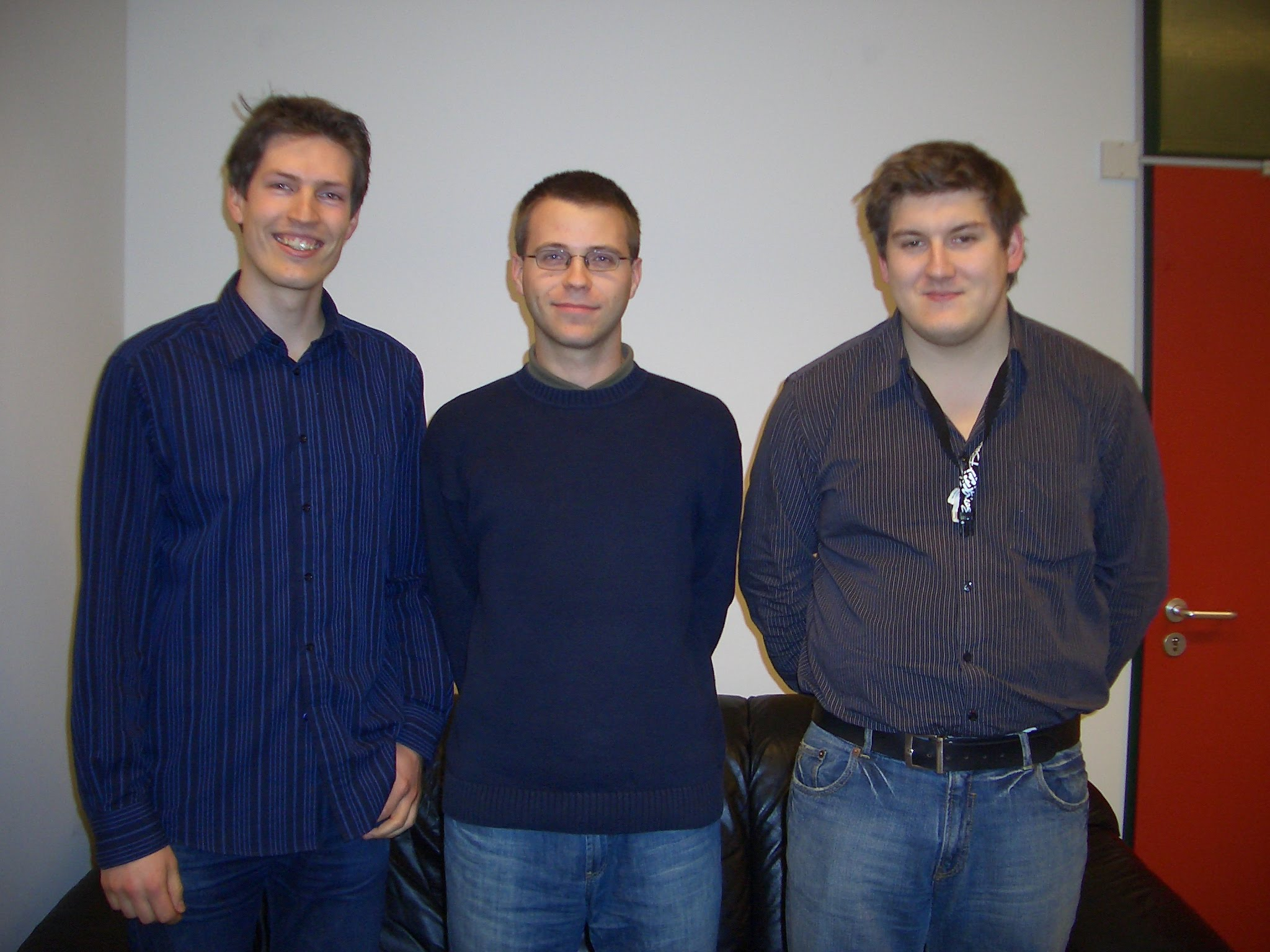 ITscope2006