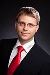 Stefan Reger