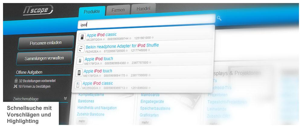 Release_November_2012_InstantSearch