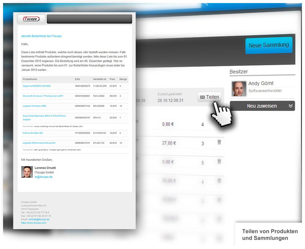 Release_November_2012_Share