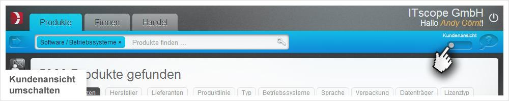 Relese_Januar-2013_Kundenansicht-Umschalten